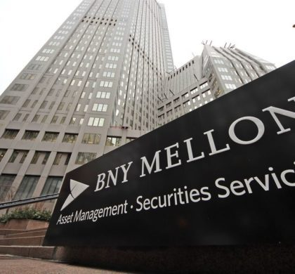 BNY Mellon's move to rescind work-at-home leads to employee mutiny and quick reversal