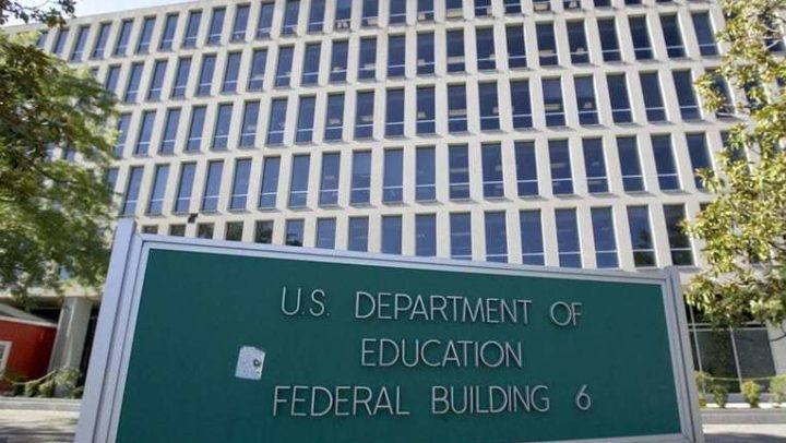 Internal survey show federal telework recall has devastated morale and failed to increase collaboration or productivity